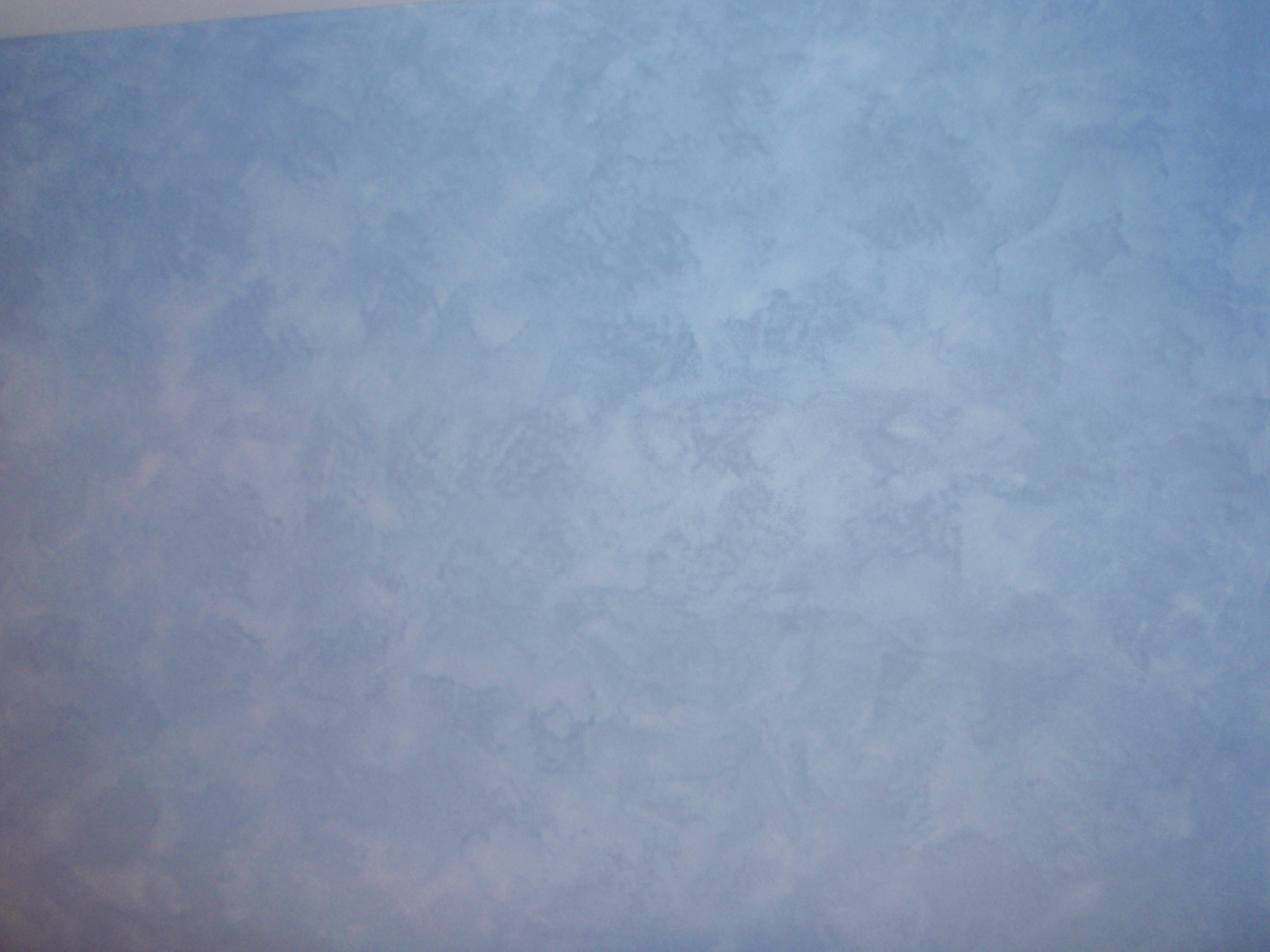 Michel proÏcs   travaux de peinture, stucc, peinture sablée ...