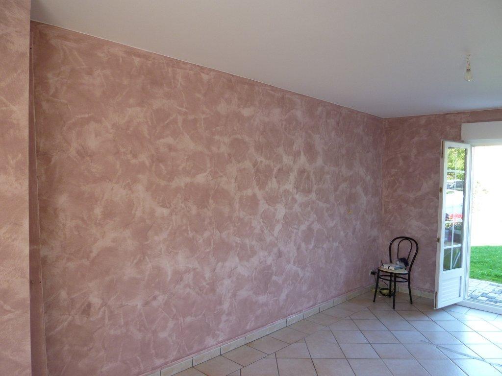 peinture murale sabl e peinture antirouille. Black Bedroom Furniture Sets. Home Design Ideas